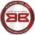 best-bar-none-badge.png#asset:15186