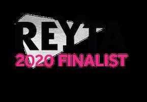 REYTA-Finalist-tourism-event@2x-8-smaller.png#asset:19424